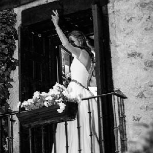 listas de boda espejo y goyanes